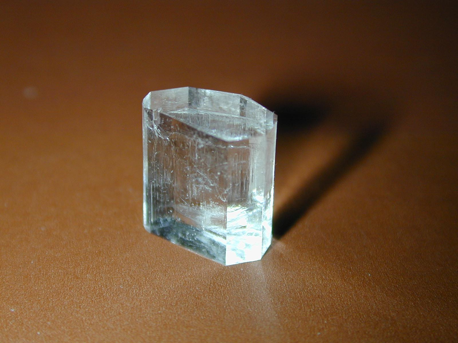 Как сделать кристалл из соли быстро в домашних условиях 90