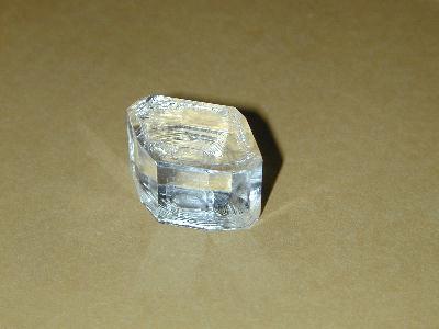 ナトリウム 酒石酸 カリウム
